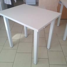 Стол столовый Torvest-56
