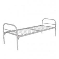 Кровать металлическая Torves - 71