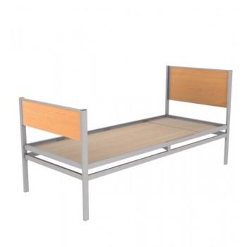Кровать для общежитий купить в Минске