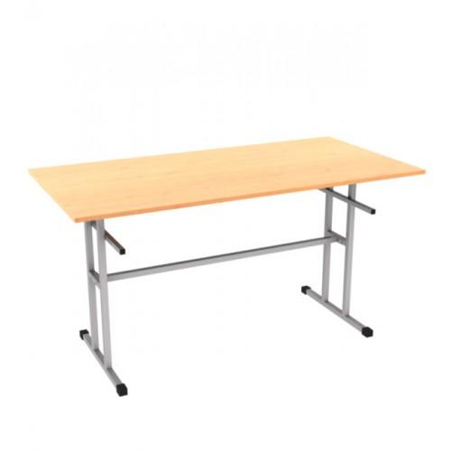 Школьная мебель. Мебель для столовых купить в Минске. Мебель для армии в Миснке