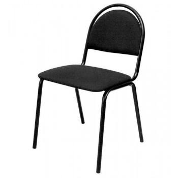 Производство стульев в Минске. Стулья для офиса.