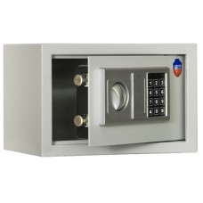 Мебельный сейф Steelmax MCH-20EN