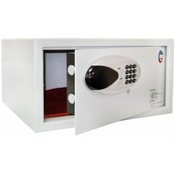 Мебельный сейф Steelmax MBH-23DEB