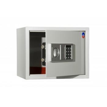 Мебельный сейф Steelmax MCH-30EN