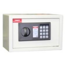 Мебельный сейф Onix LS-20