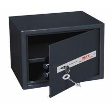 Мебельный офис Onix LS-25K