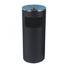 Урна для мусора К250Н с пепельницей