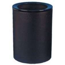 Урна для мусора К250 низкая