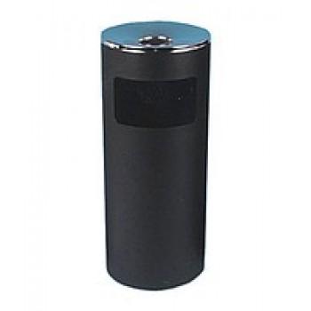 Урна для мусора К300Н с пепельницей