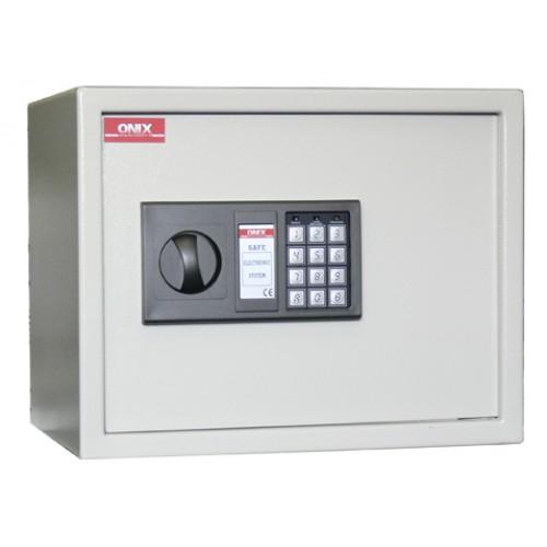Мебельный сейф Onix LS-30