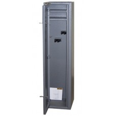 Шкаф оружейный №1а