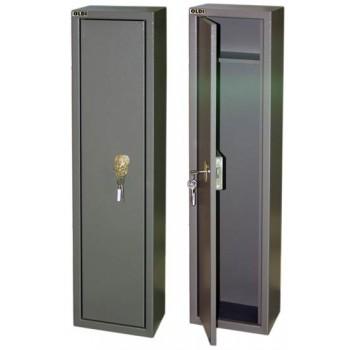 Шкаф оружейный №10