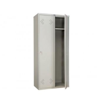 Шкаф для раздевалок LS-21-80