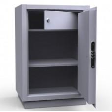 Бухгалтерский шкаф ШБС 01-06Т