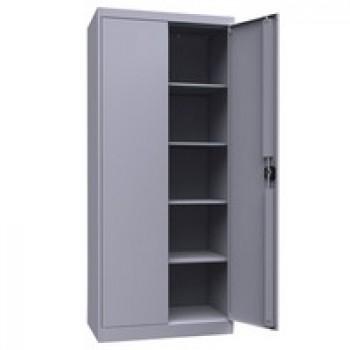 Архивный шкаф ШАР-21 850.4