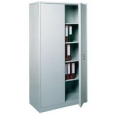 Архивный шкаф БШ 2/400
