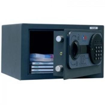 Мебельный сейф NEW-17