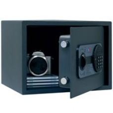 Мебельный сейф NEW-25
