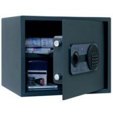Мебельный сейф NEW-30