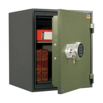 Огнестойкий сейф FRS-51 EL