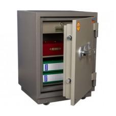 Огнестойкий сейф FRS-66T KL