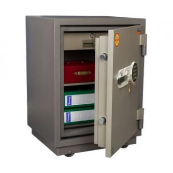 Огнестойкий сейф FRS-66T EL