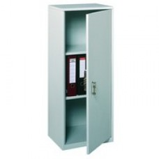 Офисный шкаф МШЛ 110