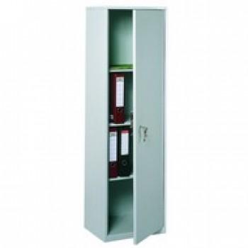 Офисный шкаф МШЛ 150