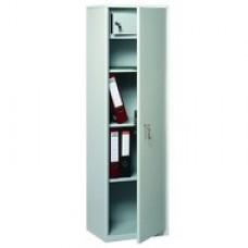 Офисный шкаф МШЛ 150Т
