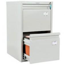 Шкаф картотечный ПРАКТИК А-42