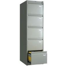Шкаф картотечный ПРАКТИК АFC-05