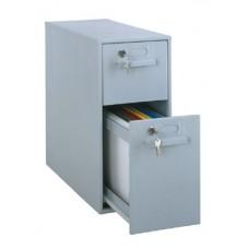 Картотечный шкаф ТК2
