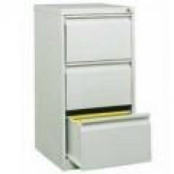 Картотечный шкаф ТК3Фт