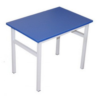Скамейки для раздевалок (ЛДСП) 600