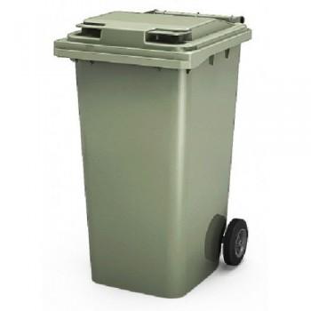 Пластиковый контейнер для мусора Torvest 120
