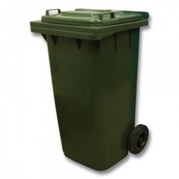 Пластиковый контейнер для мусора Torvest 240