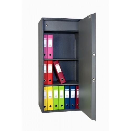 Офисный сейф NTL 120 M