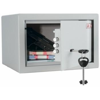 Мебельный сейф Aiko T-17