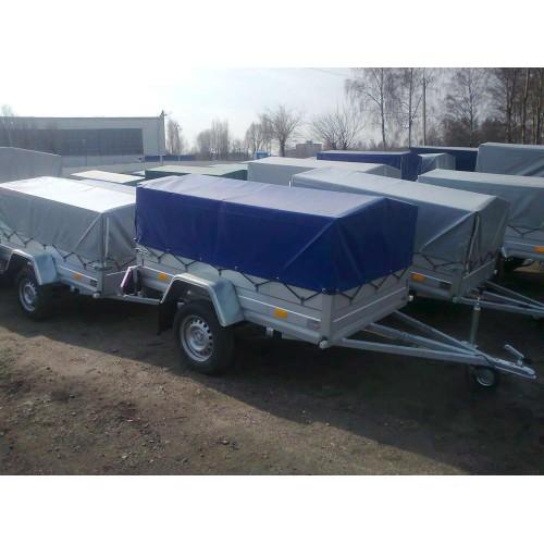 Rydwan EURO A750/B2/2