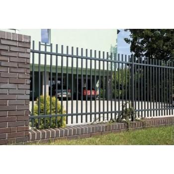 Забор сварной арт.011ТВ